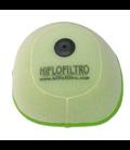 KTM 125 SX (11-13) FILTRO AIRE HIFLOFILTRO