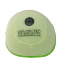 KTM 200 EXC (12-13) FILTRO AIRE HIFLOFILTRO
