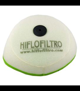 KTM 400 LC4 (00-03) FILTRO AIRE HIFLOFILTRO
