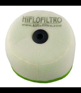 KTM 400 LC4 (93-99) FILTRO AIRE HIFLOFILTRO