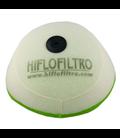 KTM 450 SMR (05-07) FILTRO AIRE HIFLOFILTRO