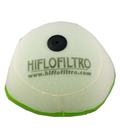 KTM 450 XC (08) FILTRO AIRE HIFLOFILTRO