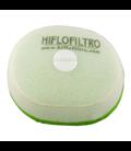 KTM 640 LC4 DUKE (99-06) FILTRO AIRE HIFLOFILTRO