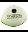 KTM 85 SX (04) FILTRO AIRE HIFLOFILTRO