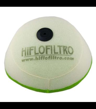 KTM 85 SX (05-12) FILTRO AIRE HIFLOFILTRO
