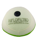 KTM 85 XC (08-) FILTRO AIRE HIFLOFILTRO