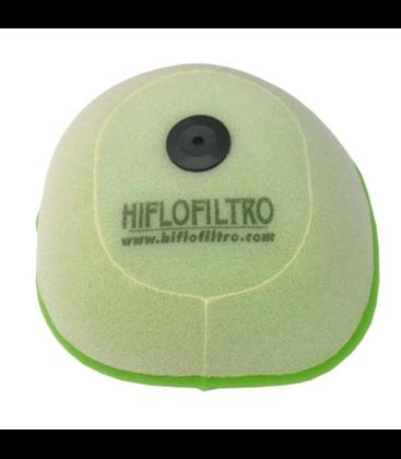 KTM EXC-F FILTRO AIRE HIFLOFILTRO