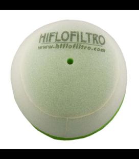 SUZUKI DR Z 400 S (00-) FILTRO AIRE HIFLOFILTRO