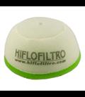 SUZUKI DR-Z 125 (03-11) FILTRO AIRE HIFLOFILTRO