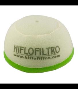 SUZUKI DR-Z 125L (03-11) FILTRO AIRE HIFLOFILTRO