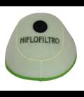 SUZUKI RM 125 (02-03) FILTRO AIRE HIFLOFILTRO
