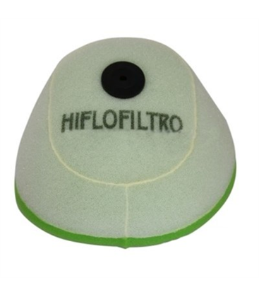 SUZUKI RM 250 (02-03) FILTRO AIRE HIFLOFILTRO