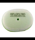 YAMAHA TT-R 250 (00-06) FILTRO AIRE HIFLOFILTRO