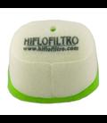 YAMAHA TT-R125 M (5HP) (01-) FILTRO AIRE HIFLOFILTRO