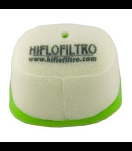 YAMAHA TT-R230 (1C6J) (10-) FILTRO AIRE HIFLOFILTRO
