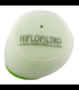 YAMAHA WR 426 F (00-02) FILTRO AIRE HIFLOFILTRO