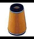 YAMAHA XC 125 K CYGNUS R (97-99) FILTRO AIRE HIFLOFILTRO