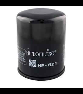 ARCTIC CAT  650 H1 4X4 AUTOMATIC TBX (07) FILTRO ACEITE HIFLOFILTRO