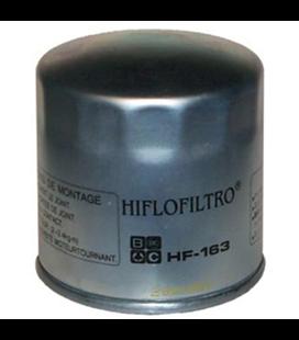 BMW R 1150 GS (99-05) FILTRO ACEITE HIFLOFILTRO