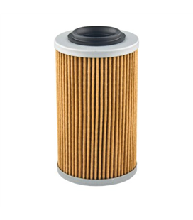 CAN-AM 800 R OUTLANDER MAX EFI LTD. (09-11) FILTRO ACEITE HIFLOFILTRO
