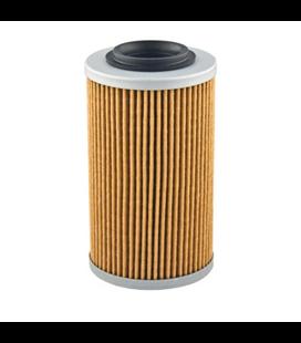 CAN-AM 800 R RENEGADE EFI X (08-10) FILTRO ACEITE HIFLOFILTRO