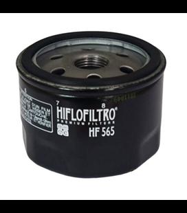 GILERA GP 800 (09-) FILTRO ACEITE HIFLOFILTRO