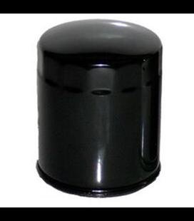 HARLEY DAVIDSON FLHT ELECTRA GLIDE (96-99) FILTRO ACEITE HIFLOFILTRO
