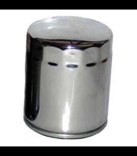 HARLEY DAVIDSON FLHTC CLASSIC (84-98) FILTRO ACEITE HIFLOFILTRO