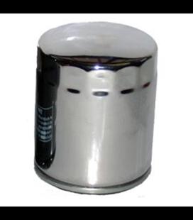 HARLEY DAVIDSON FLHTC ELECTRA GLIDE CLASSIC (02-11) FILTRO ACEITE HIFLOFILTRO