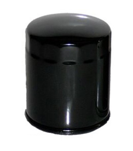 HARLEY DAVIDSON FLSTC SOFTAIL CLASSIC (80-98) FILTRO ACEITE HIFLOFILTRO