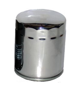 HARLEY DAVIDSON FLSTSC SOFTAIL SPRINGER CLASSIC (EFI) (07) FILTRO ACEITE HIFLOFILTRO