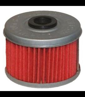 HONDA ATC 250 ES BIG RED (85-87) FILTRO ACEITE HIFLOFILTRO