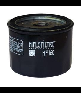 HUSQVARNA NUDA 900 R (12-) FILTRO ACEITE HIFLOFILTRO