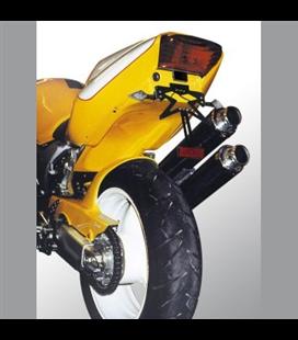 HONDA VTR 1000 F 97'-06' PASO RUEDA