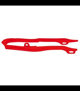 PATIN CADENA RTECH HONDA CRF 250 R, CRF 450 R (2009-2013)