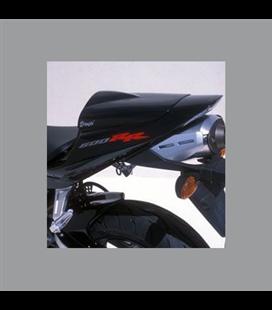 HONDA CBR600 RR 03'-06' TAPA COLIN-ASIENTO