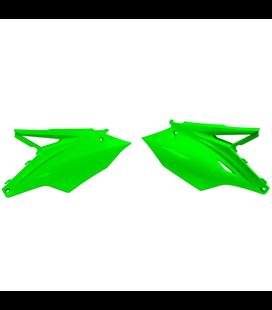 TAPAS LATERALES RTECH KAWASAKI KX 250 F, KX 450 F (2012-2016)