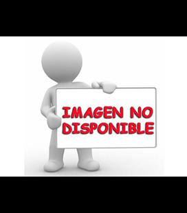 YAMAHA YZF R1 00'-01' PASO RUEDA