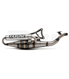 BENELLI 50 491 RACING 98 - 99 ESCAPE YASUNI GAMA Z