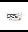 DERBI 50 GP1 RACE 05 - 07 ESCAPE YASUNI GAMA Z