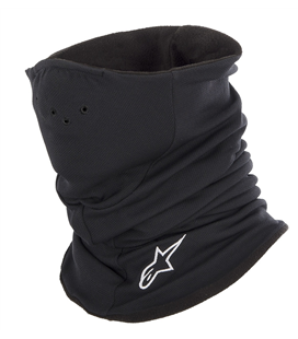 BRAGA CUELLO TECH NECK WARMER ALPINESTARS