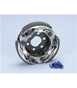 HONDA 50 X8R 2T AIR 98-01 EMBRAGUE POLINI 3 G