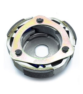 HONDA 250 FES FORESIGHT 4T H2O 00-05 EMBRAGUE POLINI 3 G