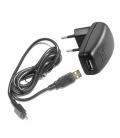 CARGADOR CARDO USB