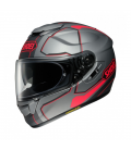 CASCO SHOEI GT-AIR PENDULUM TC10