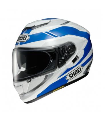 CASCO SHOEI GT-AIR SWAYER TC2