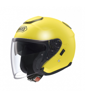 CASCO SHOEI J-CRUISE AMARILLO