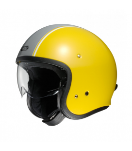 CASCO SHOEI J·O CARBURETTOR TC3