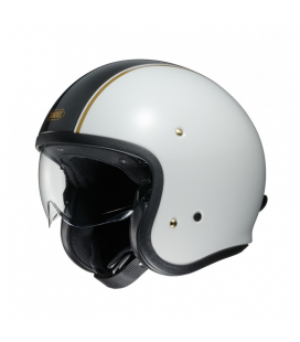 CASCO SHOEI J·O CARBURETTOR TC6
