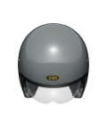 CASCO SHOEI J·O GRIS